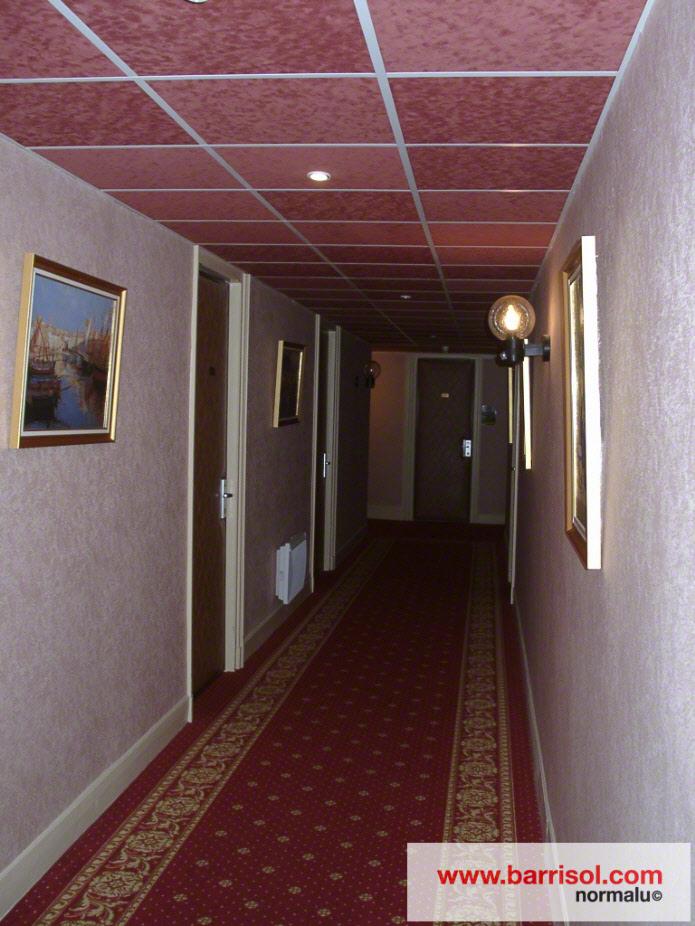 photos plafond tendu plafond finition daim. Black Bedroom Furniture Sets. Home Design Ideas