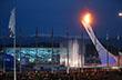 Олимпийские игры 2014 в Сочи