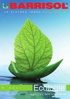 BARRISOL® Écologie