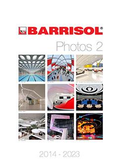 BARRISOL® Fotos 2