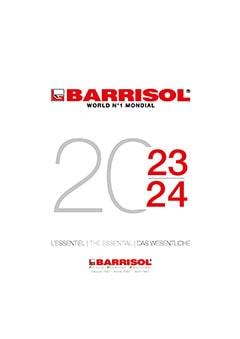 BARRISOL® L'ESSENTIEL