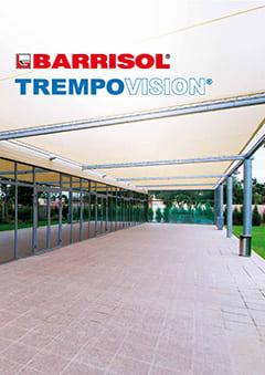 BARRISOL Trempovision