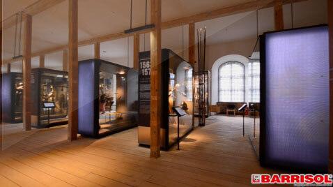Royal Danish Arsenal Museum