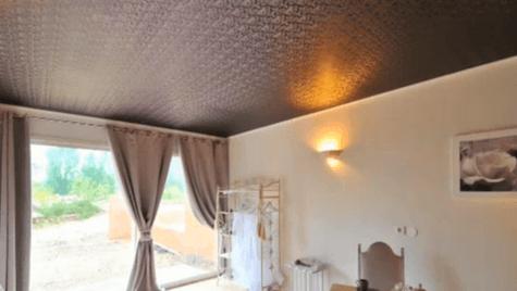 材质效果天花板系列