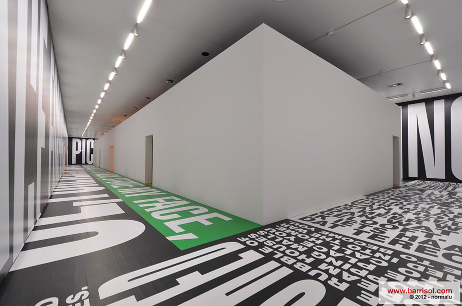 Stedelijk museum d'Amsterdam <br><p style='text-transform: uppercase; color: #6F6F6F;'>Pays-Bas</p>