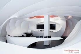 Soriano-Vodafone CCE