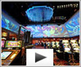 Casino charlevoix show casino rules alcohol on casino floor