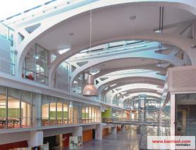University of Mulhouse