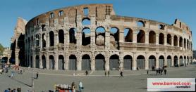Romer Koliseum