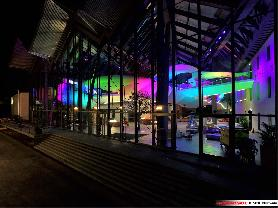 NESTLE Museum