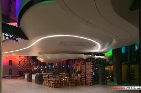 Musée NESTLE
