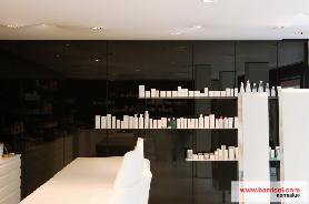 Farmacia JAGA