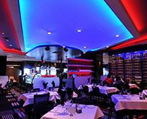 Preben Restaurant – Quebec, Qc