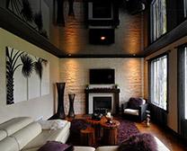 Lush Abode