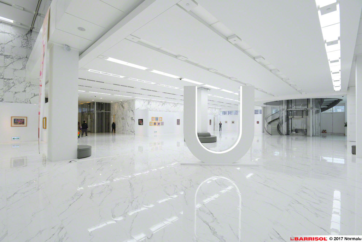 HTC Headquarter <br><p style='text-transform: uppercase; color: #6F6F6F;'>Taiwan</p>