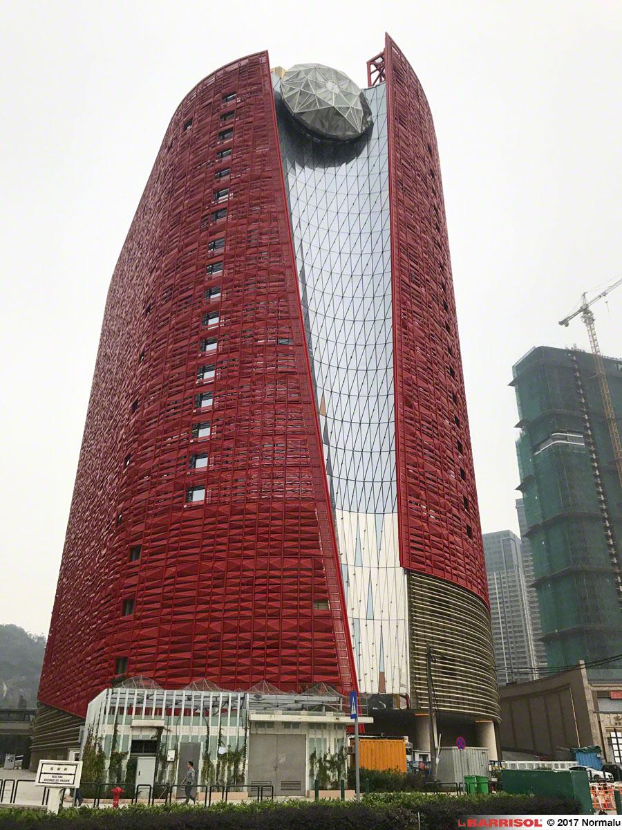 Casino THE 13