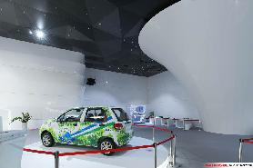 Expo 'Future Energy' Astana