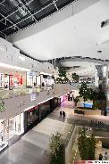 Winkelcentrum - The Avenues
