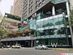 Hotel W by José Andrés