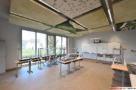Wantzenau School