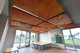 École Wantzenau
