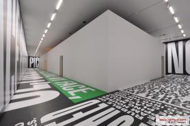 Stedelijk museum d'Amsterdam