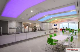 Great Ormond Street Hospital – Inglaterra