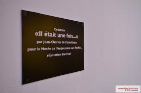 Jean-Charles de Castelbajac – MISE