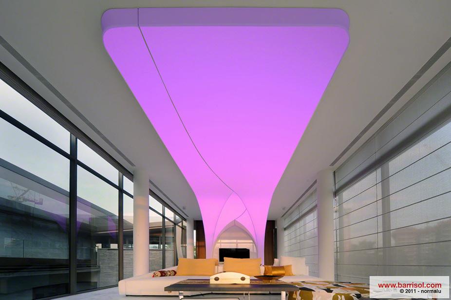 Prem House <br><p style='text-transform: uppercase; color: #6F6F6F;'>Singapour</p>