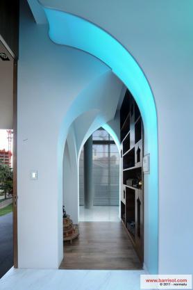 Casa Prem