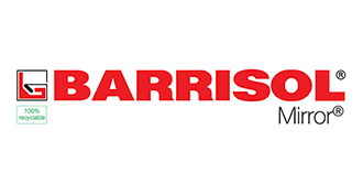 New leaflet : Barrisol Mirror®