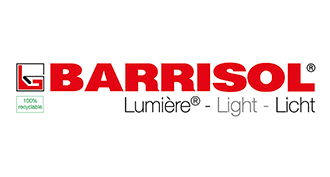 New leaflet : Barrisol Light