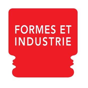 LABEL FRANÇAIS D'ESTHETIQUE INDUSTRIELLE