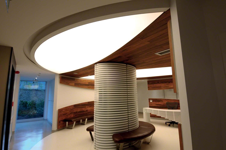 d tails. Black Bedroom Furniture Sets. Home Design Ideas