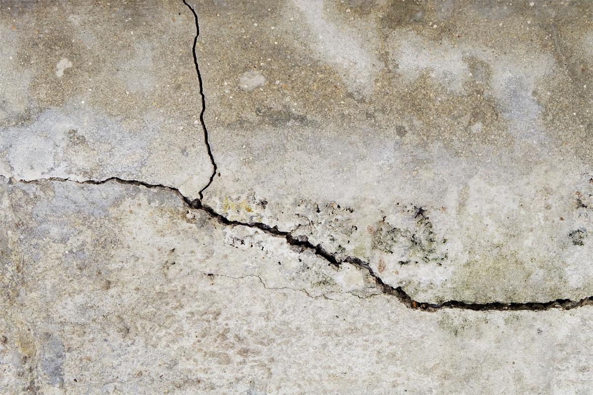 References for Enduire un mur exterieur au mortier