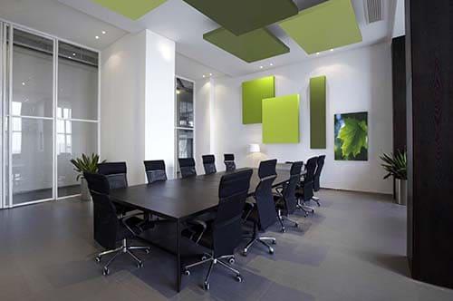 ceiling design for office. Office Ceiling Design. Design For