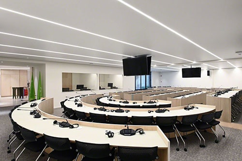 Barrisol® world leader of stretched ceiling on cottage house designs, southern home, low country home plans and designs, indian house designs, home style house designs, african house designs, italian house designs, rural house designs, colonial house designs, victorian house designs, western house designs, southern graphic design, international house designs, north house designs, cuban house designs, lake house designs, southern painting, traditional house designs, florida house designs, southern photography,