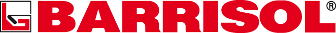 Normalu SAS's Company logo