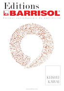 BARRISOL®